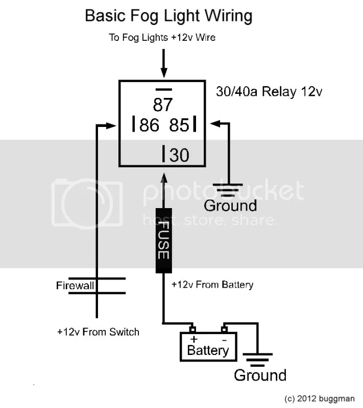 4 pin relay wiring diagram fuel pump sailboat battery ford relays diagrams great installation of third level rh 2 9 15 jacobwinterstein com