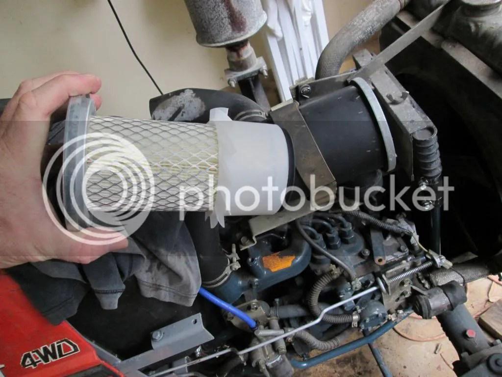 hight resolution of kubota denso alternator wiring diagram kubota tractor wiring diagrams wiring diagram for kubota tractor kubota lawn