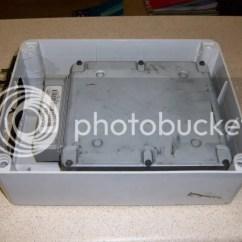 Ford Puma Ecu Wiring Diagram Fisher Plow Repair Manual Mk5 Panther Black 2 Zetec Now Going Zt Member 39s