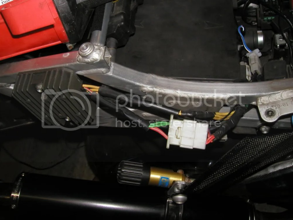 medium resolution of aprilia rsv mille wiring diagram