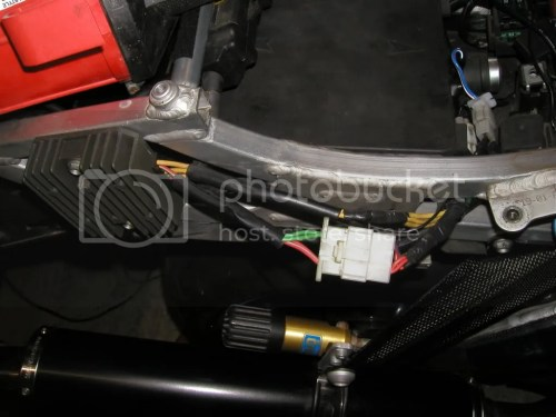 small resolution of aprilia rsv mille wiring diagram