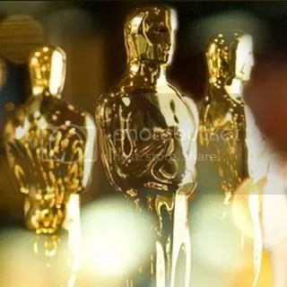 Oscars Pictures, Images and Photos