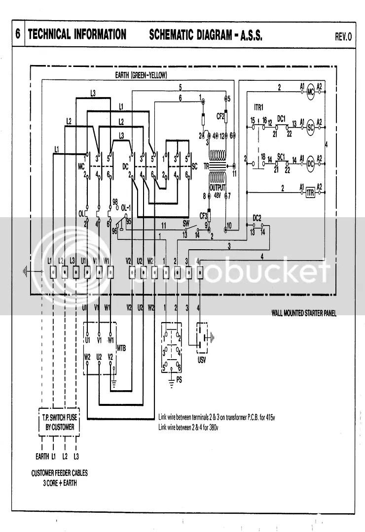 ingrandwireing_zps4051b687?resize=701%2C1024 ingersoll rand air compressor wiring diagram 3 phase periodic air compressor wiring diagram 3 phase at eliteediting.co
