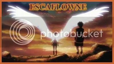 ESCAFLOWNE B1