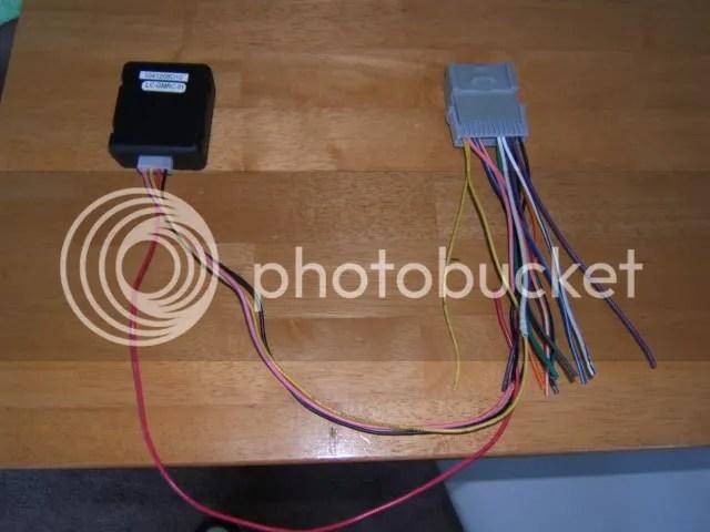 Kenwood Kdc 138 Specs Wiring Diagram
