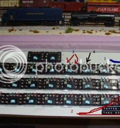 atlas switch wiring schema wiring diagram atlas switches wiring plans atlas switch wiring [ 1024 x 768 Pixel ]