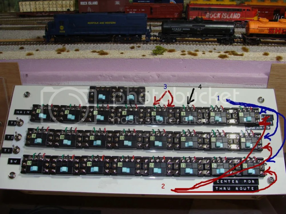 medium resolution of atlas switch wiring schema wiring diagram atlas switches wiring plans atlas switch wiring