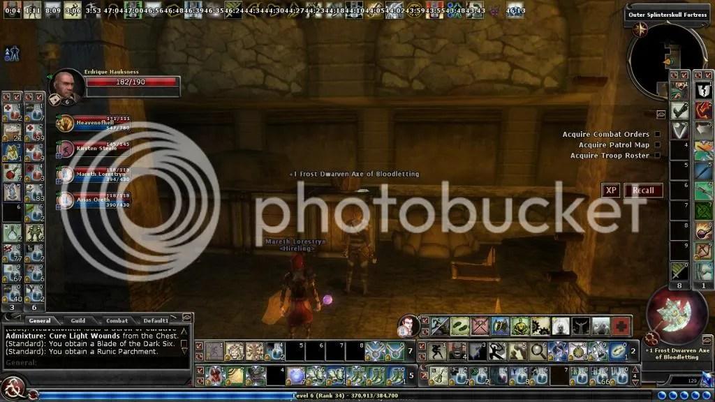 Blog +1Frost Dwarven Axe of Bloodletting drop from crate photo Blog-1FrostDwarvenAxeofBloodlettingdrop_zps2ed6f28c.jpg