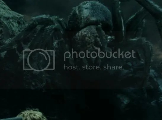 Shelob photo Shelob-LOTR_zps2810f64d.jpg
