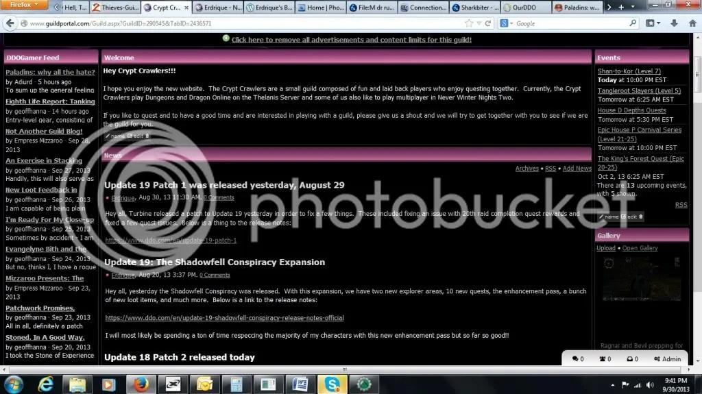 Cryptcrawler Website photo CryptCrawlerWebsite_zps830a6c9b.jpg