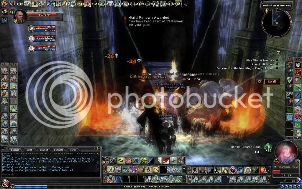 Erd and Hell in the Shadow King photo ErdandHellintheShadowKing_zps8603372b.jpg