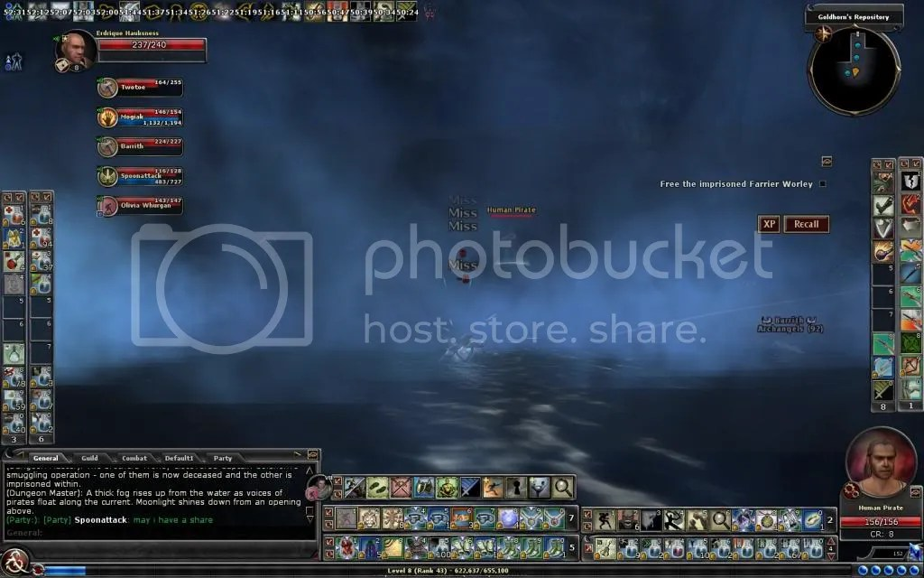 Erdrique's Blog | Just a DDO gamer's rambling… | Page 135