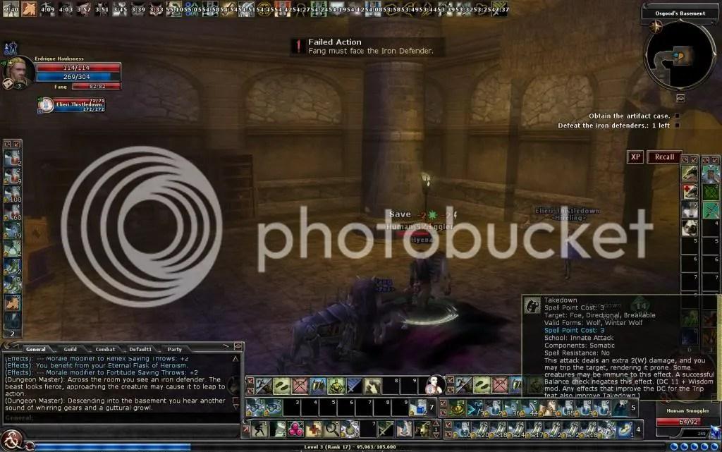 Erd looking for the artifact photo Erdlookingfortheartifact_zps2d5ddce5.jpg