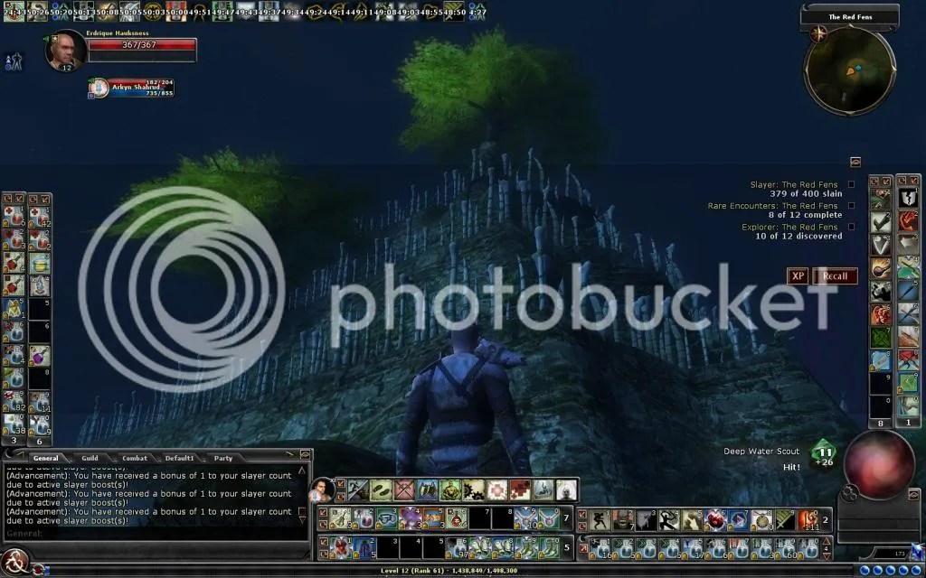 Erd looking up the Ziggurat photo ErdlookinguptheZiggurat_zps46f19fc1.jpg