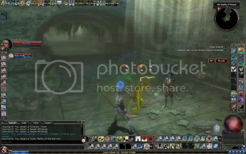 Hammy stunning a trog in Depths of Despair photo HammystunningatroginDepthsofDespair_zps8bbb61df.jpg