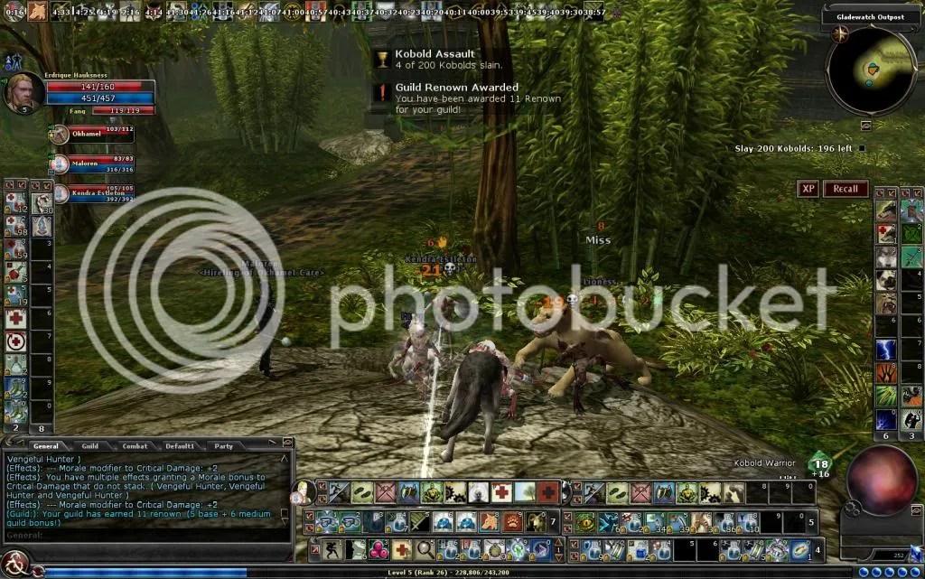 Having fun in Kobold Assault photo HavingfuninKoboldAssault_zpsc5316254.jpg