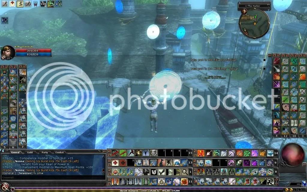 Kolll soaring for some coins photo Kolllsoaringforsomecoins_zps289e2c53.jpg