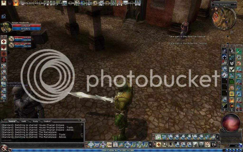 Look at Harrgon's new sword photo LookatHarrgonsnewsword_zpsb090c9b2.jpg