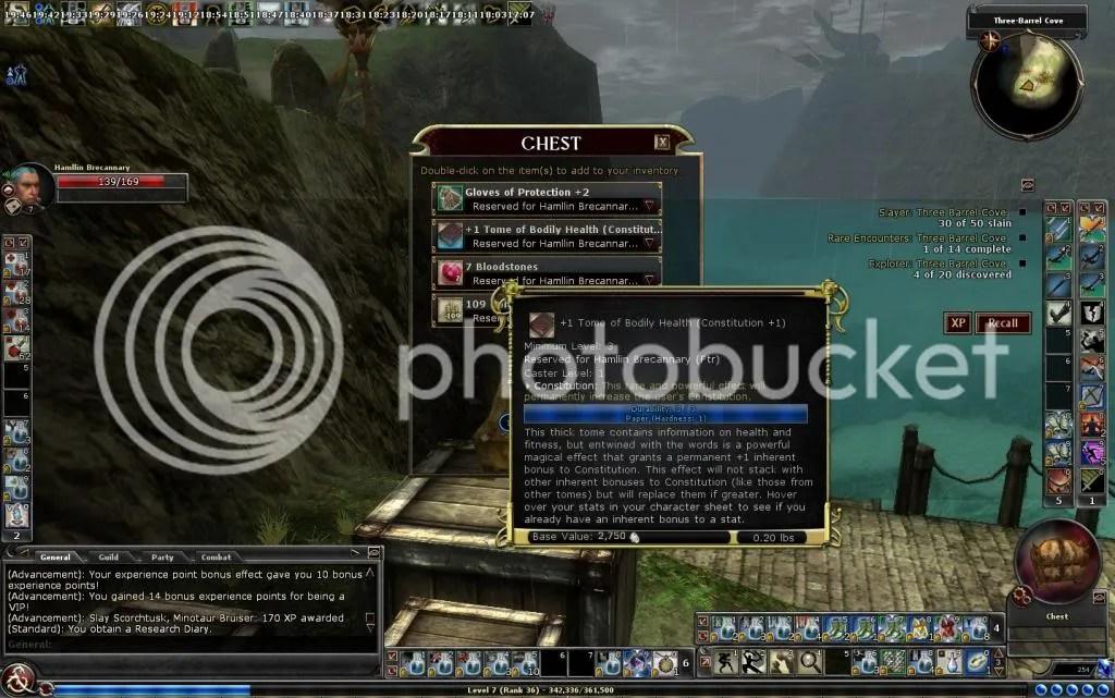 Nice reward from an explorer chest photo Nicerewardfromanexplorerchest_zps1ac9371a.jpg