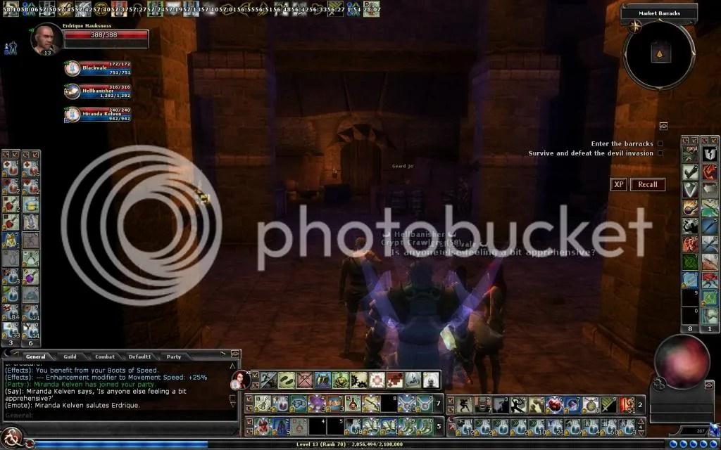 Preparing for Devil's Assault photo PreparingforDevilsAssault_zpsf52dc6dd.jpg