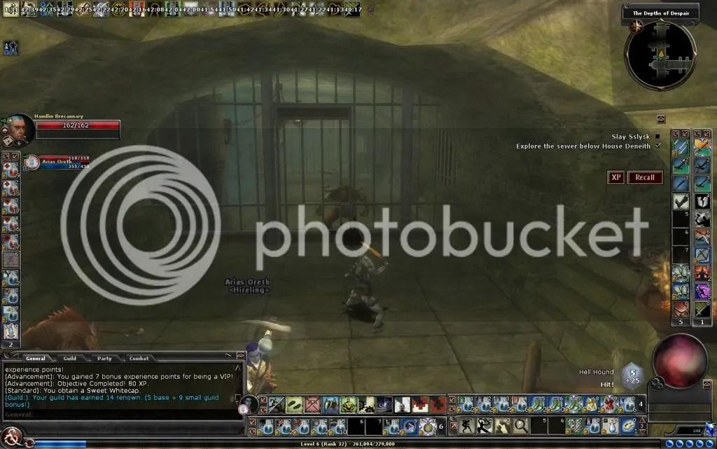 Why is the minotaur locked up? photo Whyistheminotaurlockedup_zps98451c60.jpg