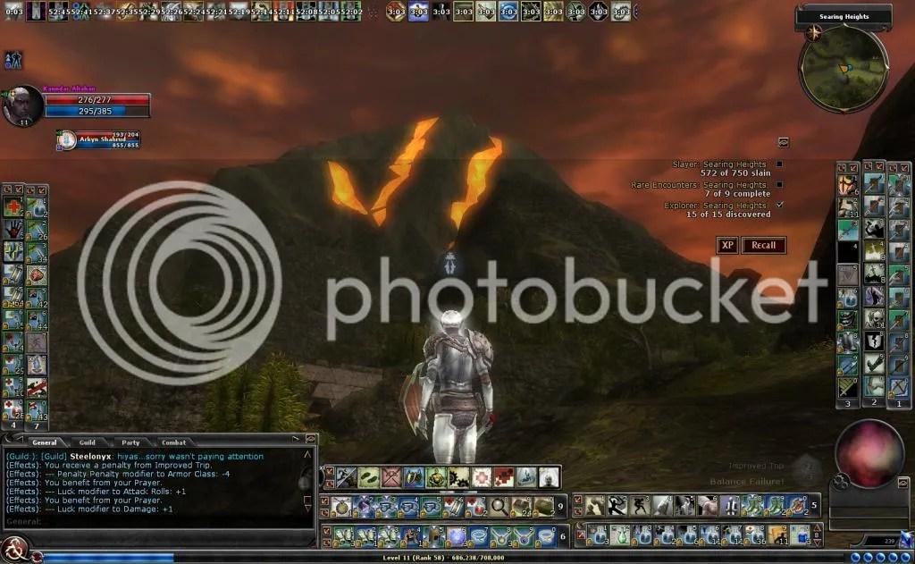 Another look at the volcano photo Anotherlookatthevolcano_zps2df91375.jpg
