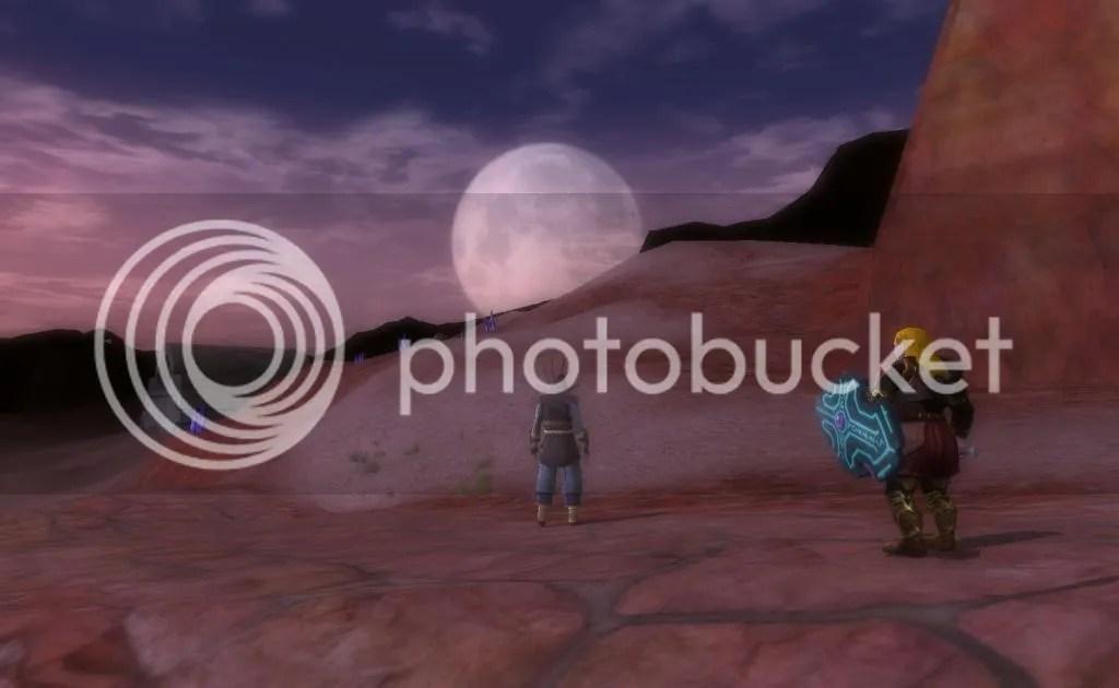 Beautiful moonscape in the Menechtarun Desert photo BeautifulmoonscapeintheMenechtarunDesert_zps6a40242b.jpg