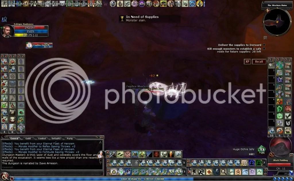 Black pudding champion in Threnal photo BlackPuddingchampion_zps56700bcd.jpg