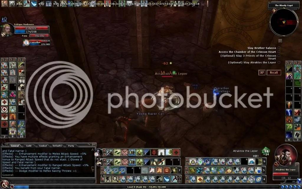 Bloody Crypt and Atraktos the Leper photo BloodyCryptandAtraktostheLeper_zpsa34e831a.jpg