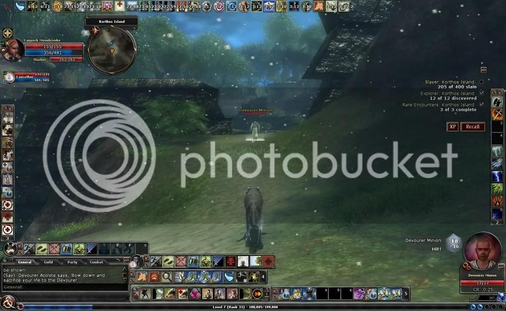 photo Cannock hunting in Korthos_zpsuxotuy2c.jpg