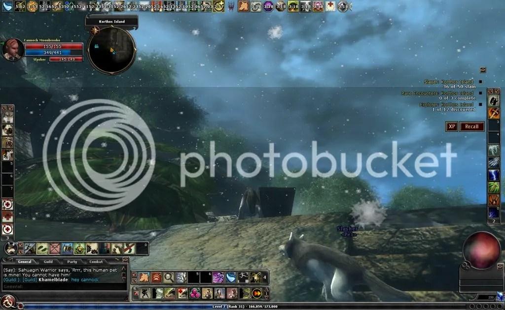 Cannock hunting in Korthos Island photo CannockhuntinginKorthosIsland_zps4c648e36.jpg