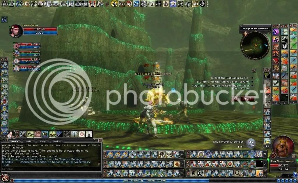 photo Charloc kand OldIron fighting the sahaugin_zpsnhiosxs5.jpg