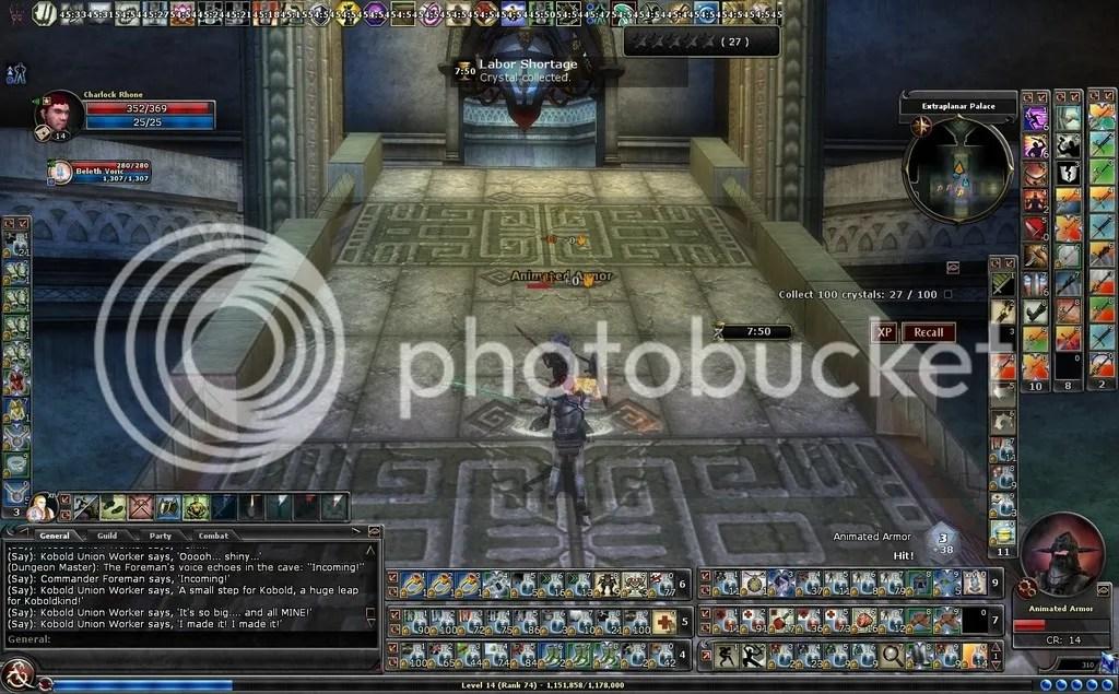 photo Charlock taking down the Animated armors_zpsbgidypd8.jpg