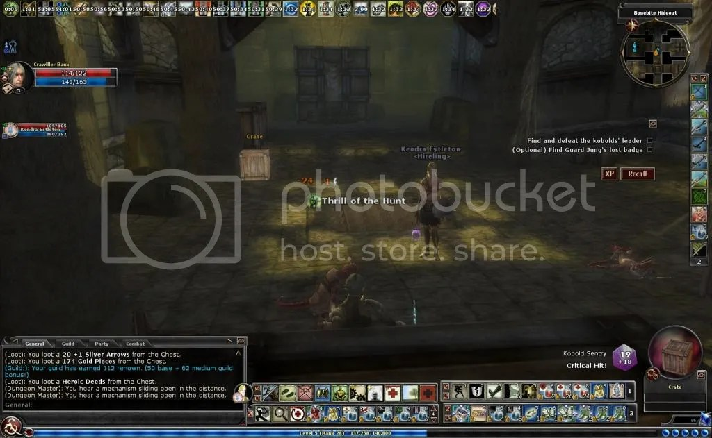 photo CrawlllerinvestigatingtheBonebiteHideout-Copy_zps90cf0eb1.jpg