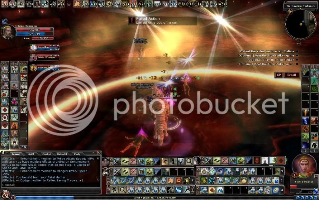 Dancing Yewil photo DancingYewil_zps1a4a66b9.jpg