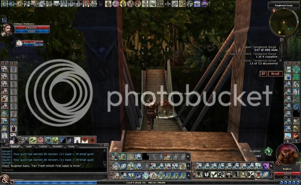 photo Erd being challenged in Tangleroot_zpsgzya8kyt.jpg