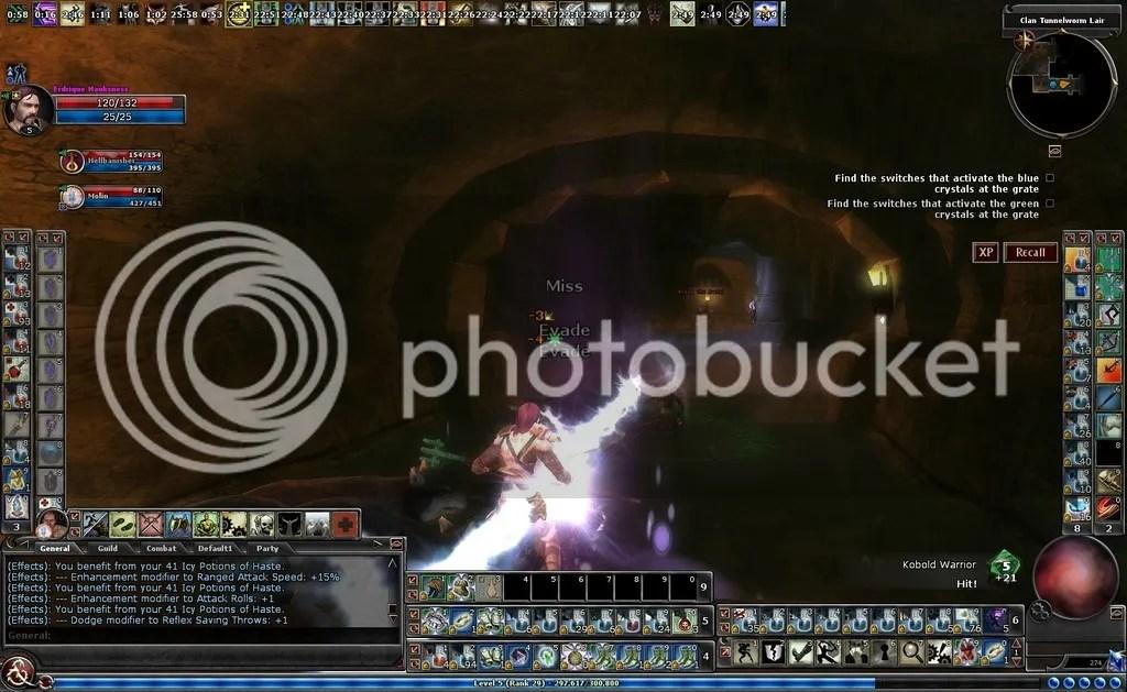 photo Erd evading a lightning bolt_zps47a9266d.jpg