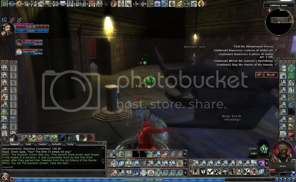 photo Erd getting his revenge on Zircon_zpso90wbuwx.jpg