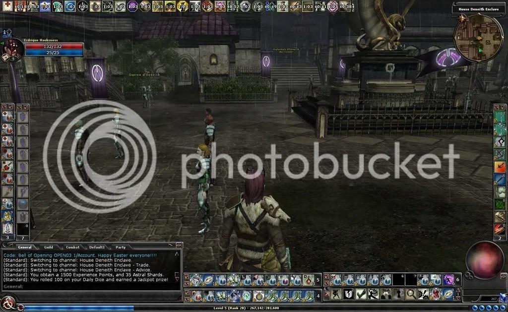 photo Erd hits a Jackpot on his Silver Roll_zpswypoc1qi.jpg