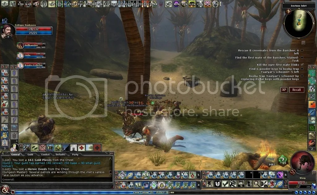 photo Erd hitting up the hobgoblins in Irestone Inlet_zpsiui0hiyh.jpg