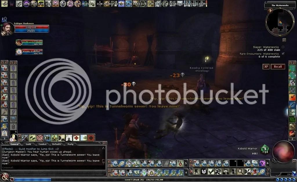 photo Erd smacking down some kobolds_zpshqocjf4e.jpg