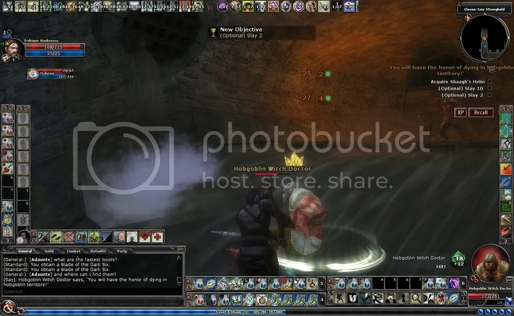 photo Erd taking down the witch doctor champion in the Sacred Helm_zpspycadt2m.jpg