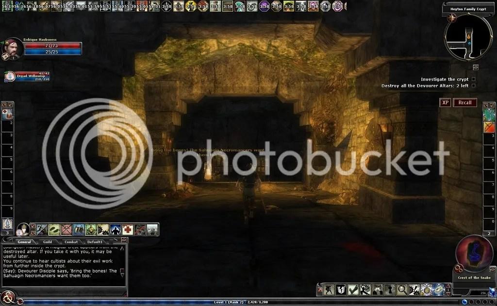 photo Erd taking on Heytons Rest_zpsy1seolo2.jpg