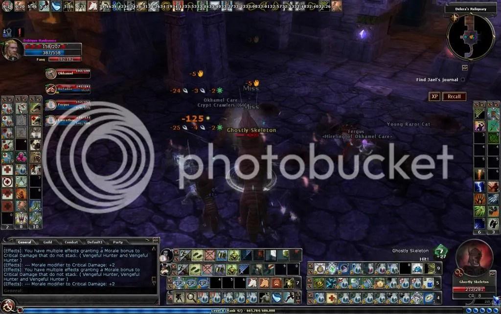 Erd and Okhamel looking for Jaels Journal photo ErdandOkhamellookingforJaelsJournal_zps7575bc95.jpg
