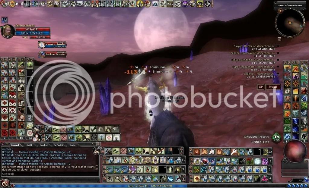 Erdrique fighting a windlasher ascetic photo Erdfightingawindlasherascetic_zpsb250ff54.jpg
