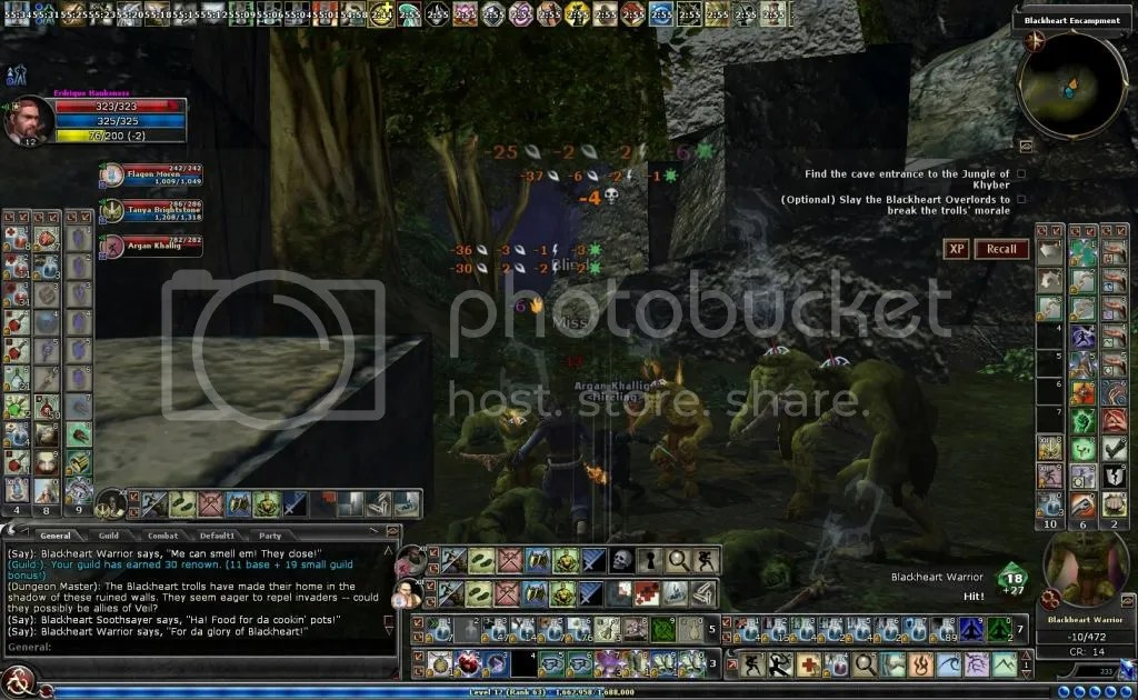 Erd hunting the trolls in the Blackheart Encampment photo ErdhuntingthetrollsintheBlackheartEncampment_zpsa18f8905.jpg