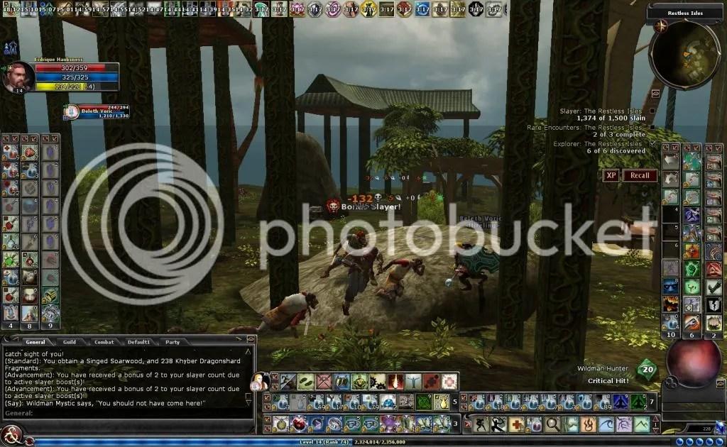 Erd making friends photo Erdmakingfriends_zps7eaeea93.jpg