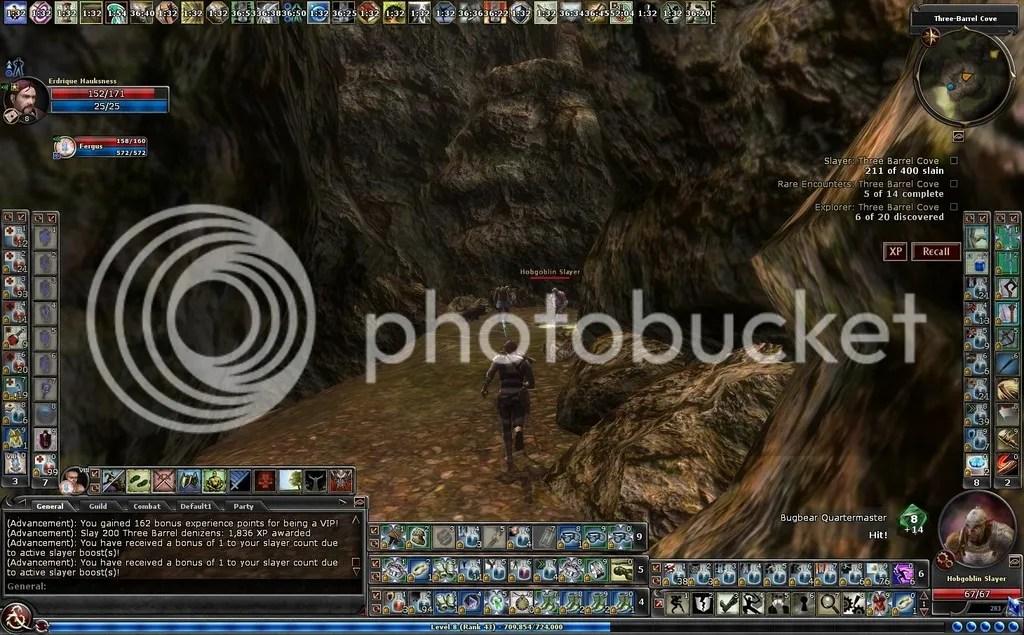 photo Erdrique happily running into trouble_zpsbu7jks0x.jpg