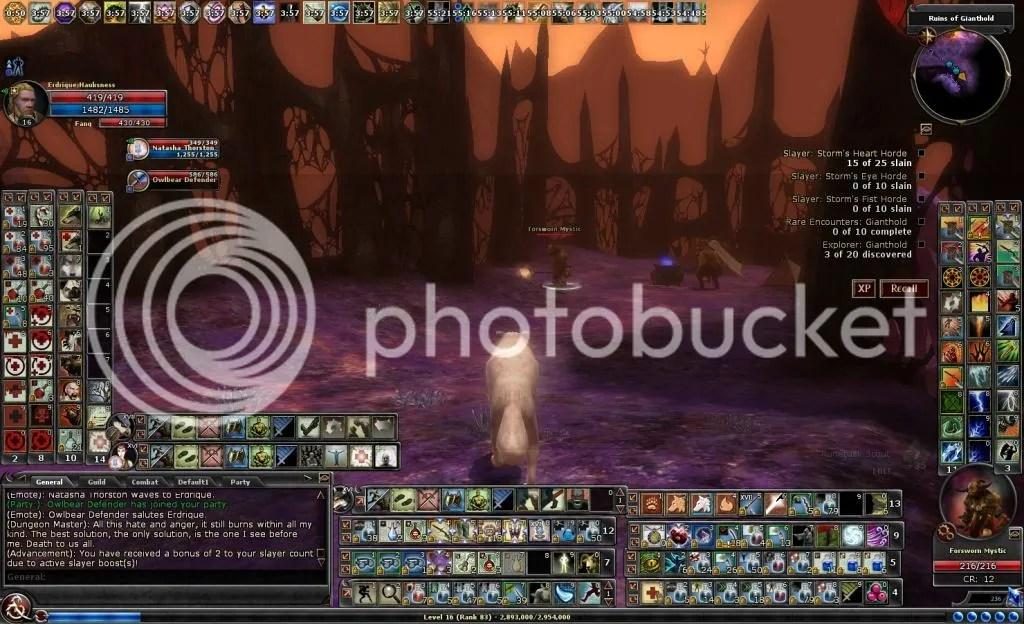 Erdrique hunting in Gianthold photo ErdriquehuntinginGianthold_zpsfc0d52d9.jpg