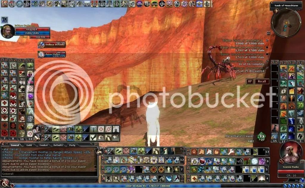 Erd running headlong into the scorrow photo Erdrunningheadlongintothescorrow_zps75a08347.jpg